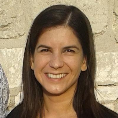 Diana Castillo Castro