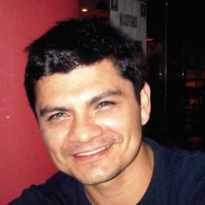 Juan Manuel Coral