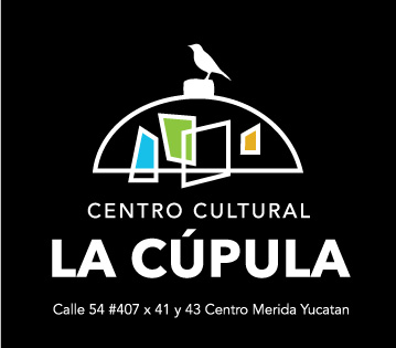 La Cupula address