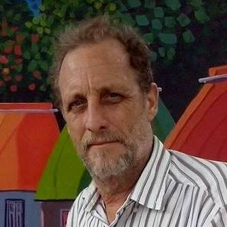 Michel Maugée