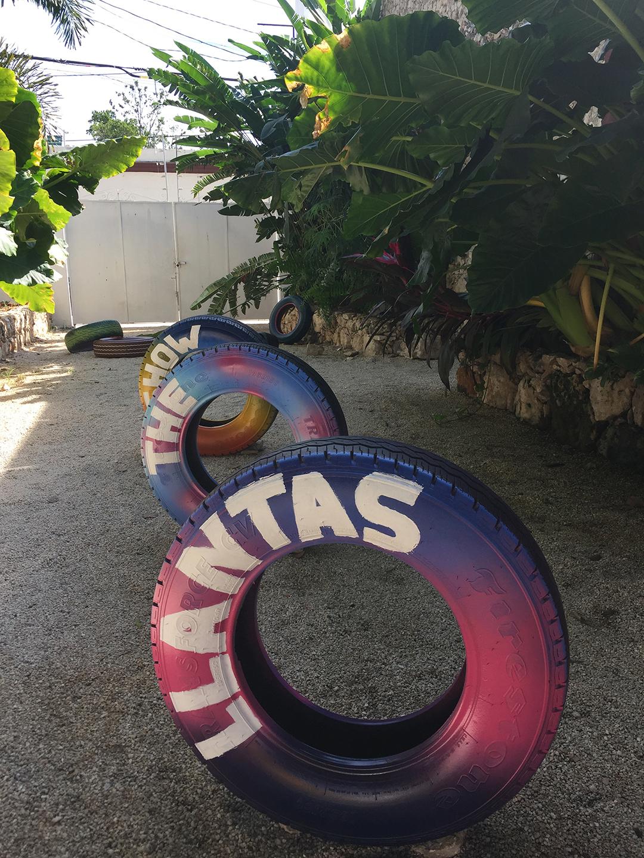Llantas6